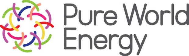 Pure World Energy | Building CHP