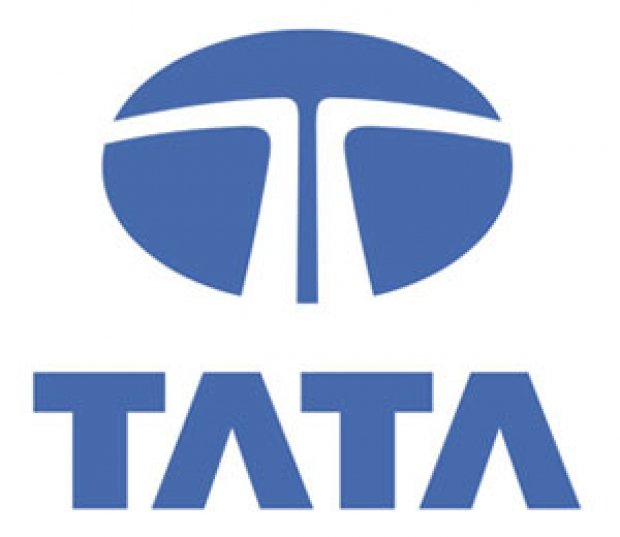 Tata Chemicals Europe Limited | Industrial CHP