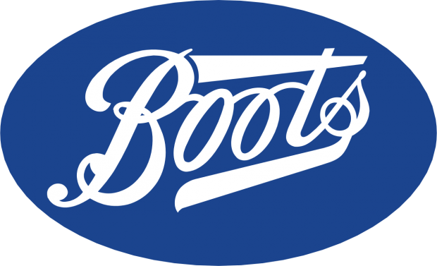 The Boots Company | Building CHP