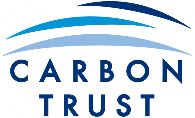 The Carbon Trust | Demand Reduction