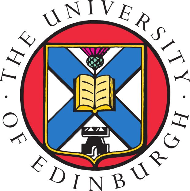 University of Edinburgh | Building CHP