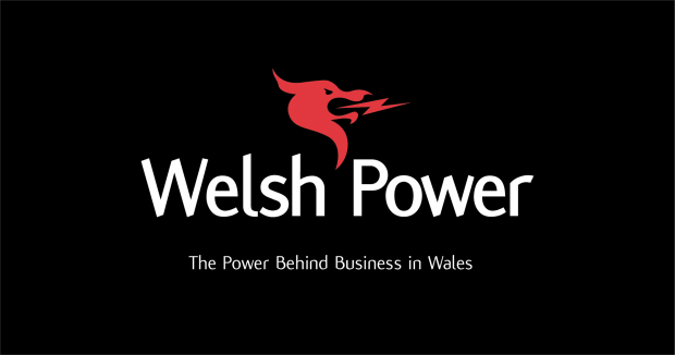 Welsh Power | Demand Response