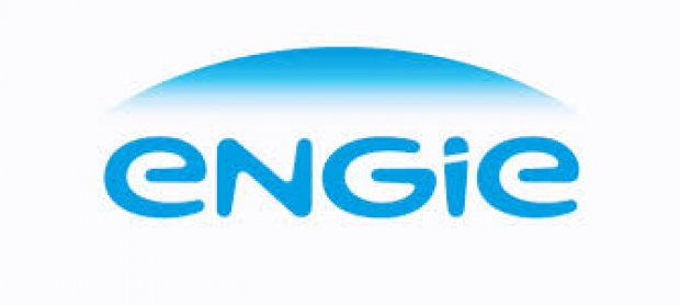 ENGIE (Cofely) | Industrial CHP