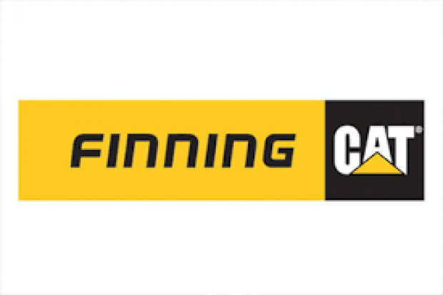 Finning (UK) Ltd | Building CHP