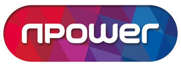 nPower Business Solutions | Demand Response