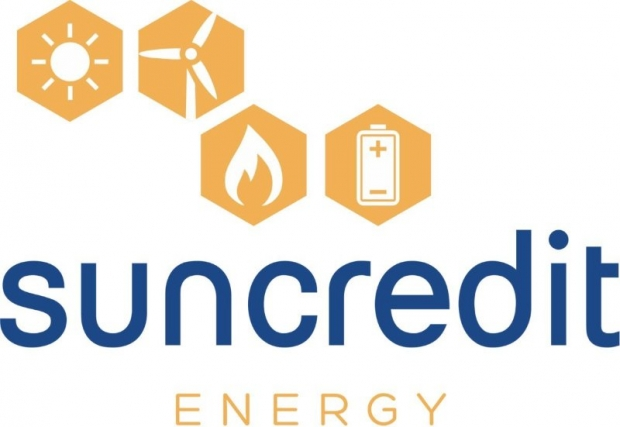 Suncredit Energy | Demand Response