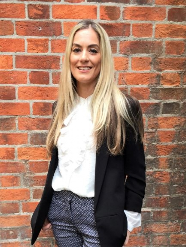 The ADE welcomes Clare Mitchell to the team | ADE ade-news