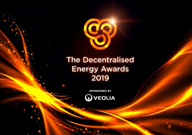 Decentralised Energy Awards Dinner | Will we see you there? | ADE ade-news