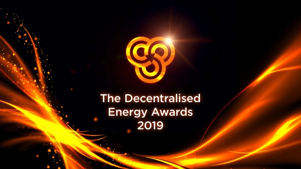 Entries now open for the 2019 Decentralised Energy Awards | ADE ade-news