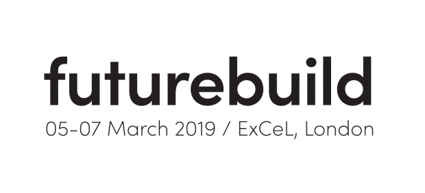 Discounted exhibitor rates at Futurebuild for ADE members | ADE ade-news