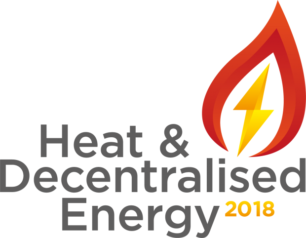 Book your tickets now for Heat and Decentralised Energy 2018: Thriving in a Changing World | ADE ade-news