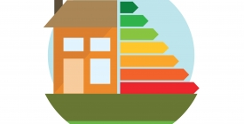 Energy efficiency | ADE news
