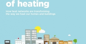 Market report: Heat Networks in the UK | Member news