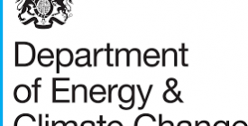 Opportunities for integrating demand side energy policies | ADE News