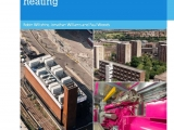 A technical guide to district heating