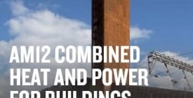 CHP -  for Buildings : A Comprehensive Guide from CIBSE | District Heating