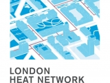 London Heat Network Manual