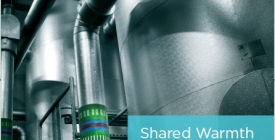 Shared Warmth | A heat network market that benefits customers, investors, and the environment | ADE news