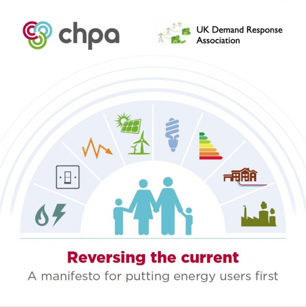 Reversing the current, A Manifesto for Putting Energy Users First | ADE publications